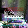 Download Thor Steiger (DIFM BASS ON YOUR FACE RADIO)#34) Mp3