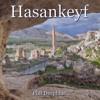 Phil DeepBlue - Hasankeyf (La Citadelle de pierre )