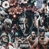Lil Peep & XXXTENTACION - LEGENDS NEVER DIE ft. Juice WRLD