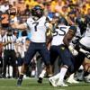 Ep. 64 -- Broncos podcast: Examining the best Senior Bowl quarterbacks