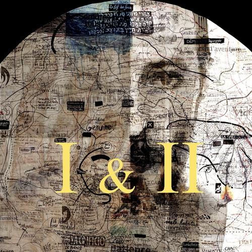 #1 KUTRA BÉGULMA - Mvnt I & II - LAPS Ensemble Live premiere - Ensemble & Electronics