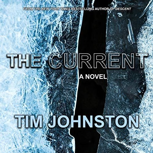 The Current By Tim Johnston Audiobook Excerpt