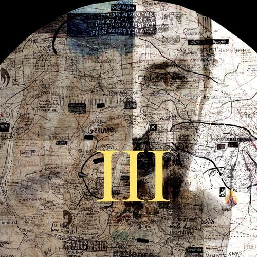 #2 UNFINISHDEW ORTHOTHENA - Mvnt III - LAPS Ensemble Live Premiere - Ensemble & Electronics