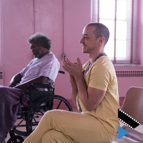 Glass : Le grand retour de Night Shyamalan ?
