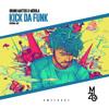Bruno Mattos & Mérola - Kick Da Funk (Original Mix) | FREE DOWNLOAD