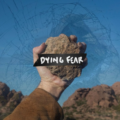 Dying Fear