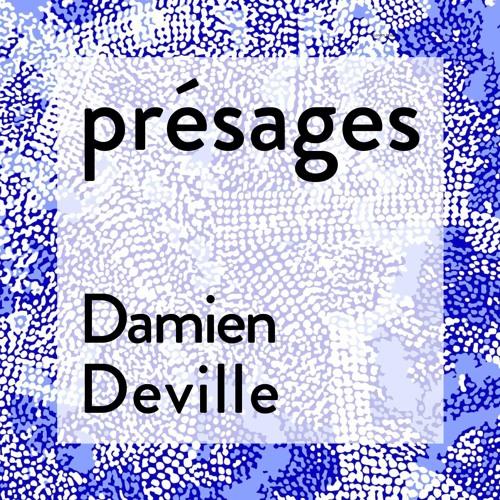 Damien Deville - Dépasser la dualité entre nature et culture