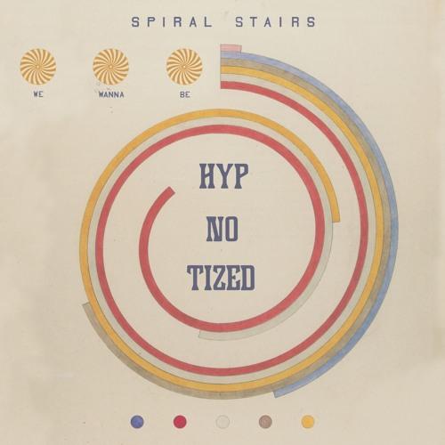 HYP-NO-TIZED