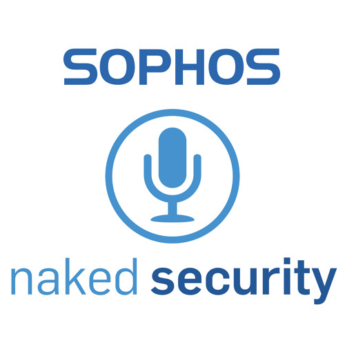 Ep. 016 - Email fraud, Android insecurity, Collection #1 and the 10 Year Challenge