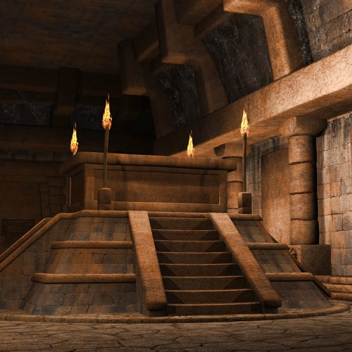 Offering Strange Fire - Part 2 of 4
