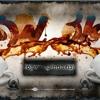 בר צוברי - אז מה (כח המוזיקה רמיקס)  Bar Tzuberi - Az Ma (Music Power Remix)