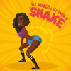 SHAKE IT (CLICK BUY FOR FREE SONG)