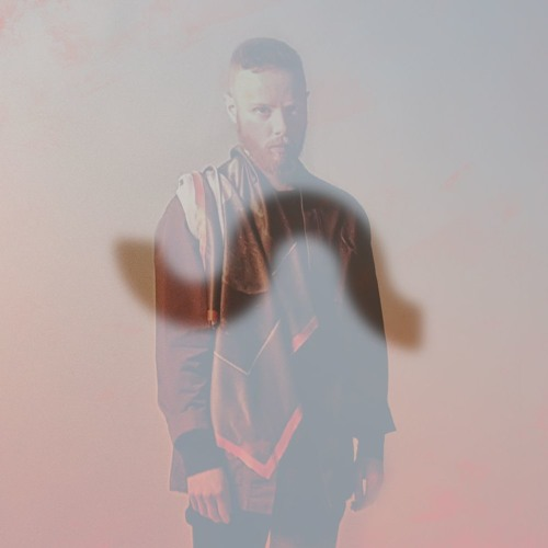 Unsound Podcast 44: Forest Swords