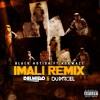 Imali(Dj Belmiro & Dú Marcel Remix) - Black Motion Feat. Nokwazi