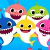 Pinkfong Baby Shark Funk Dj Igoor Cda Mp3