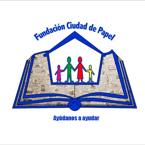 Entrevista al Gerente General de la Fundación Ciudad De Papel