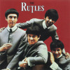 The Rutles - All You Need is Cash (1978)
