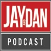 """Jay and Dan - Season 2 - Episode 21 - """"for the Week of January 21st, 2019"""""""