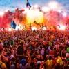 Download Tomorrowland Mix 2018 - Part 2 Mp3