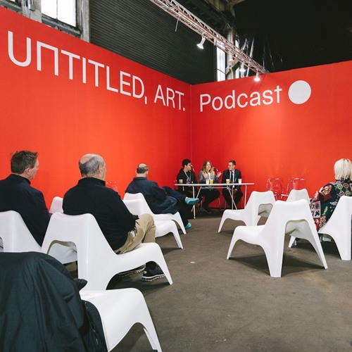 """Imagining """"the gift"""" as an Artist-led Proposition: A Philanthropy Summit (Day 3)"""