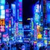 Pierre Bourne X Madeintyo Type Beat 2019 - JAPAN.