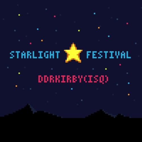 Starlight Festival