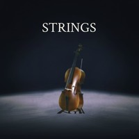 Spanish Cello