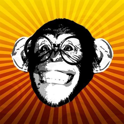 """PDS 1.22 The Billionaire """"Problem"""", Black Panther Makes History, SCOTUS Allows Ban, & Venezuela"""
