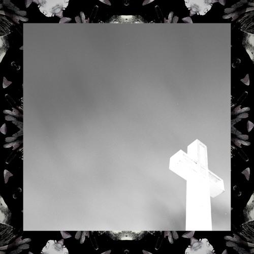 MEDIATRIX- The Accomplice (Philip Larsen Remix)