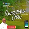 Awesome God Hosted By Pasto rRichard Opedare MyStar Must Shine