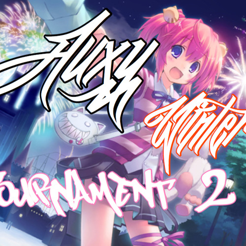 Auxy Winter Tournament #2