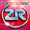 Must Be The Music (Joey Negro 2am Disco Reprise)