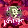 """""""Vertigo"""" - Amir (Official Audio)"""
