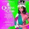 Queen Of Clubs PROMO MIX Circo 2nd Of Feb