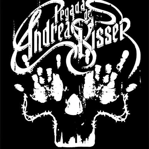 Pegadas 20-01-19 Entrevista com Lucas Ray Exp e especial garotas no Rock/Metal