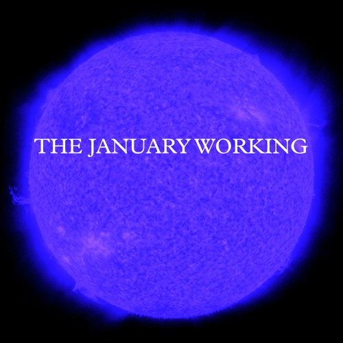 The January Working