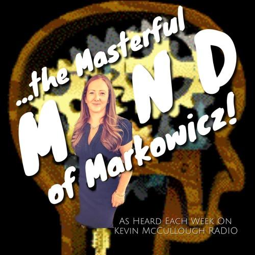 20190122- Masterful Mind of Markowicz - Where Does Shutdown Blame Lie?