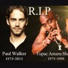 Eminem 2Pac & Big Syke Cradle 2 - The Grave New 2019 Remix
