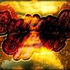 Download Redimi2 - El Nombre De Jesús Ft. Christine D'Clario   LuzArt Music Mp3