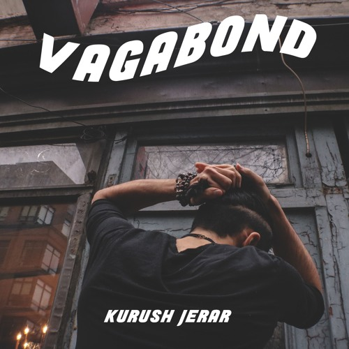 Vagbond (feat. Gaspard Sommer)