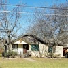 Real Estate Deal Of The Day Austin January 22