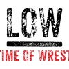 Download LOW #1: 2019 State Of Wrestling, Royal Rumble & Takevoer Phoenix Previews! Mp3