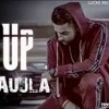 LOCK UP ( FULL Video ) Leaked - Karan Aujla | Deep Jandu | New Punjabi Song 2019