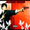 John Woo {Gucci Doves} - Shay LaBoof X Neave