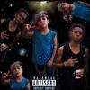 Lil Star X Ramon - PUBG (Prod. 27 Corazones Beats)