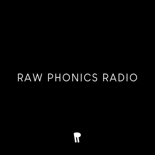 Raw Phonics Radio