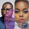 Jaystrong X Chrisette Michele - Couple Of Forevers ( Cover)