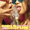 Tyga, G - Eazy, Rich The Kid - Girls Have Fun (Audio)