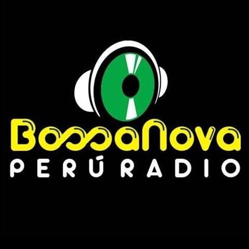 Interview for Sonoridades/Rádio da Universidade  in Brazil and Bossanova Perúradio
