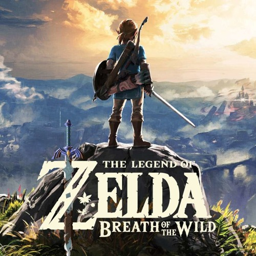 136 - Breath of The Wild: A Debate
